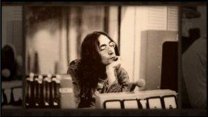 John+Lennon+John (1)