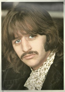 Ringo 100