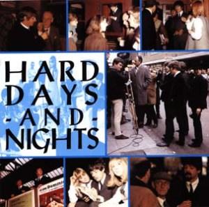 A Hard Day's Night 8