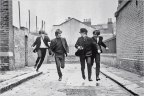 A Hard Day's Night - Can't buy me love