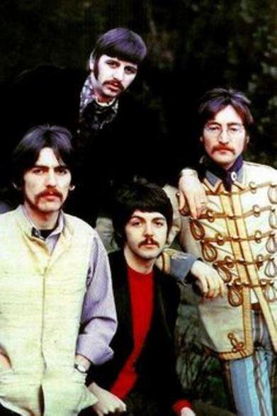 Beatles 376