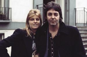PAUL 1975 3