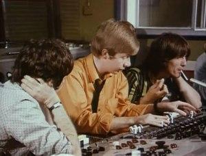 Beatles álbum branco 16