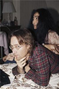 John 61 - 1977