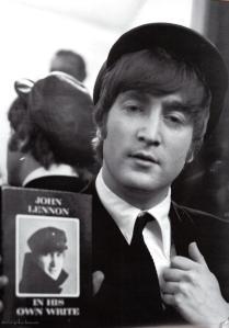 John 196