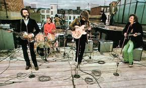 Beatles 288