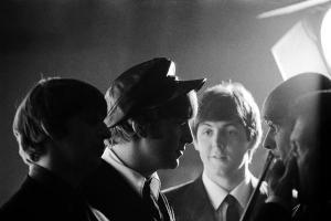 Beatles 267