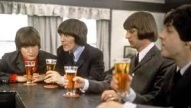 Beatles 137 - The Beatles in Help!,The City Barge pub, Chiswick, London, 24 April 1965.