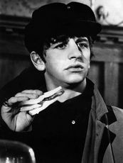 Ringo 148 - A Hard Day's Night