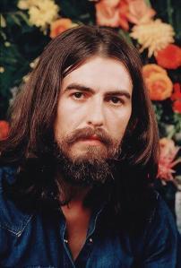George 77