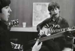 John e Paul 05