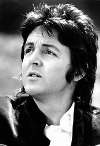 Paul 1972