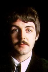 Beatles 177