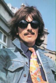 George 11