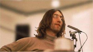 John 313 - The Beatles Let It Be sessions, 1969