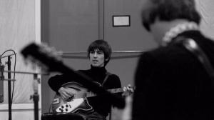 Beatles 366 - Recording - Beatles for Sale - 1964