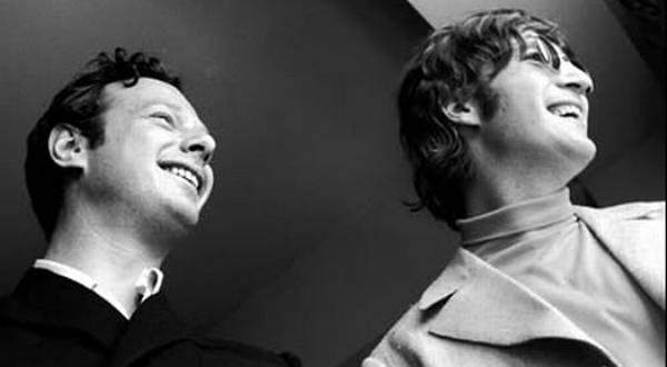 John e Brian 03