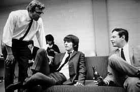 Beatles 368