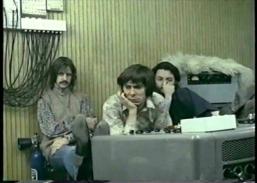 Beatles 15