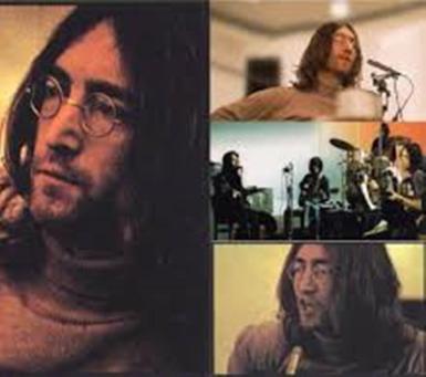 Beatles 236