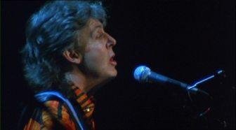 Paul 383 - Get Back 1990