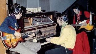 Beatles 08