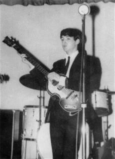 paul-141-1962