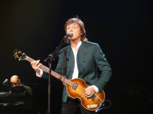 paul-36-paul-at-joe-louis-arena-detroit-october-21-2015-outthere-by-rick-glover