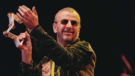 Ringo 34