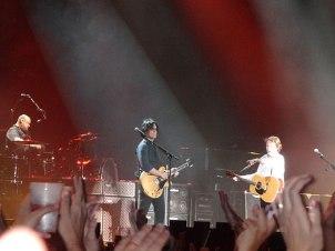 Paul 2117 - Recife 2012